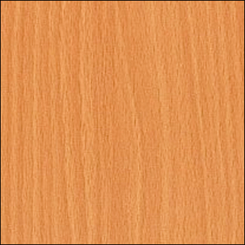 Laminate wall finishes durable and multi functional for Particle board laminate finish