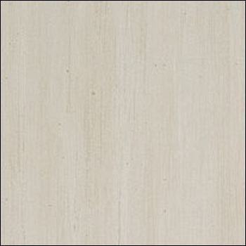 Laminate Wall Finishes Durable And Multi Functional