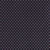 Carbon Fiber - N443 - MirroFlex Flat Sheets Wall Finish Color
