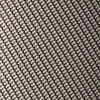 Carbon Weave - N557 - MirroFlex Flat Sheets Wall Finish Color