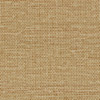 Linen Beige - MirroFlex Wall Finish Color