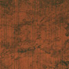 Moonstone Copper - MirroFlex Wall Finish Color