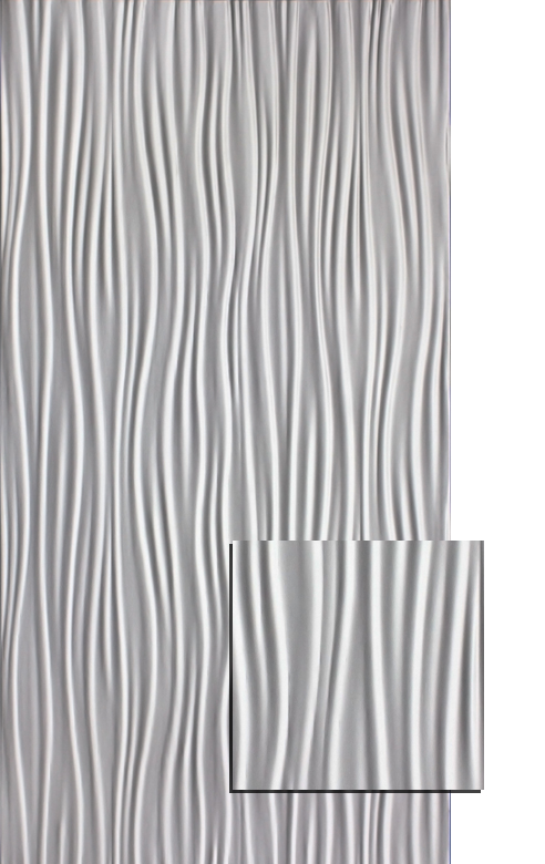 Nxtwall Special Amp Designer Wall Finishes