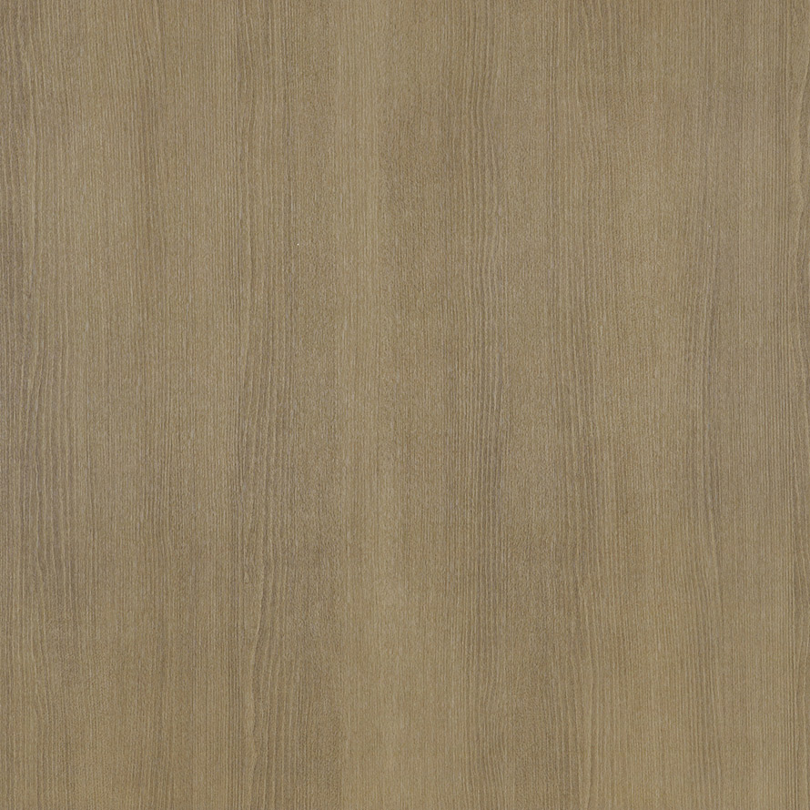 Interior Wall Finishes : Nxtwall special designer wall finishes