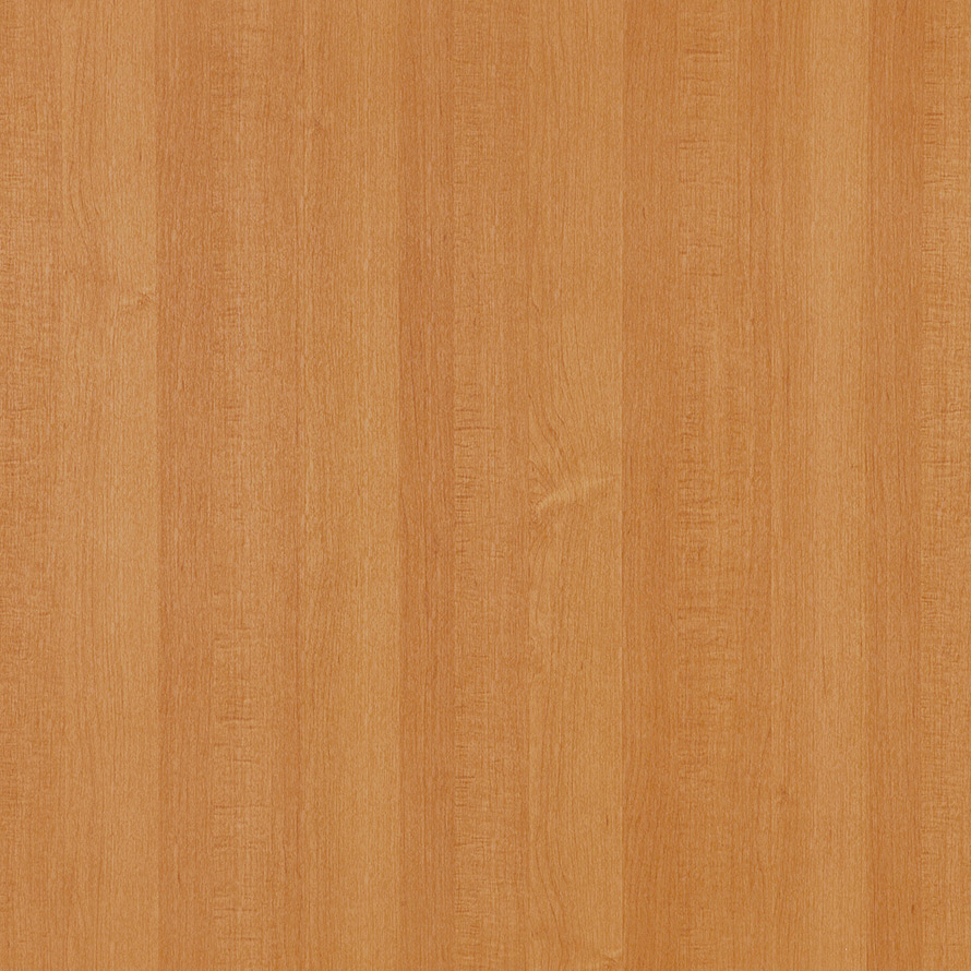 Interior Wall Wood Finishes : Nxtwall special designer wall finishes