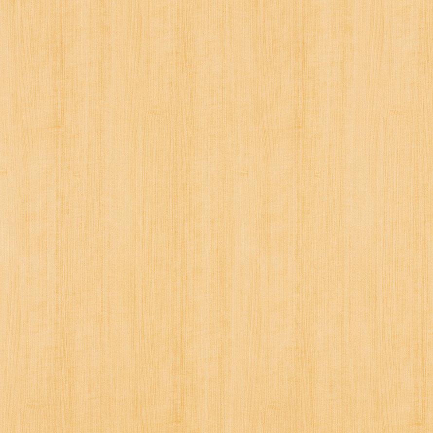 Interior Wall Wood Finishes : Surfacequest interior wall finish lg wood images frompo