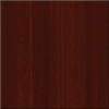 Dark Mahogany