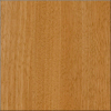 Straight Grain Cherry