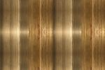 GOLD RIBBON fusion wall panel