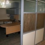 3form ecoresin transluscent wall panel inserts - Flex Series