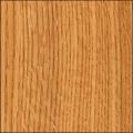 GR-4 Finnish Oak