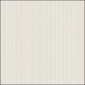 GR-4 Ribbon White