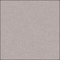 GR-4 Sheer Linen