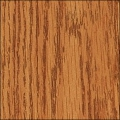 GR-4 Winter Oak