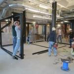 nxtwall-demountable-wall-installation