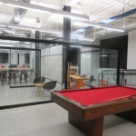 nxtwall-view-collaborative-space