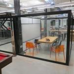 nxtwall-view-demountable-wall-meeting-room