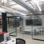 nxtwall-view-wall-systems-reception-area