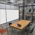 nxtwall-whiteboard-walls