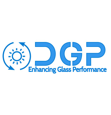 DGP Switchable Privacy Glass