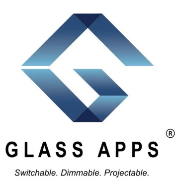 Glass Apps - Switchable Smart Glass